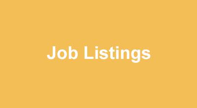 job listing image